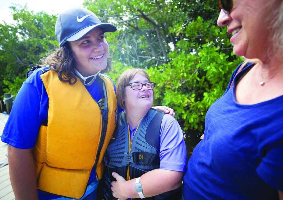 vero beach fl sailing lessons_kiwanissailing-0275_molly dempsey domin