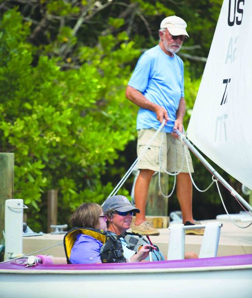 vero beach fl sailing lessons_kiwanissailing-8864_molly dempsey domin
