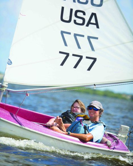 vero beach fl sailing lessons_kiwanissailing-9048_molly dempsey domin